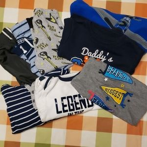 Other - Pants and tops lot
